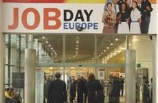 Pháp, TBN kêu gọi EU thúc đẩy tăng trưởng và việc làm
