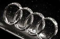 Audi chính thức khẳng định có Q1 crossover cỡ nhỏ