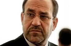 Iran và Iraq ủng hộ một giải pháp hòa bình cho Syria