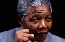 Những địa danh gắn với huyền thoại Nelson Mandela
