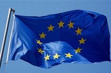 Eurozone chưa nhất trí kế hoạch lập liên minh ngân hàng