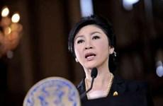 Bà Yingluck đề xuất lập Hội đồng cải cách quốc gia