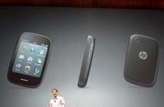 HP và Sony tung một loạt sản phẩm mới dịp cuối năm
