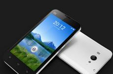 Thị trường Android tăng thêm đáng kể sức cạnh tranh