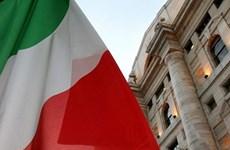 Gánh nặng thuế của Italy năm 2013 tăng cao kỷ lục