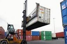 Xuất khẩu Malaysia tăng 6,7% trong tháng 11/2013