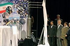 Iran phát triển máy li tâm mới mạnh gấp 15 lần máy cũ