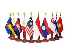 Đưa ASEAN tới gần với suy nghĩ và trái tim người dân