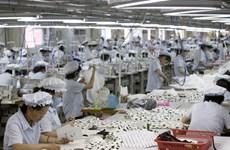 Triều Tiên đòi tăng lương cho công nhân ở Kaesong