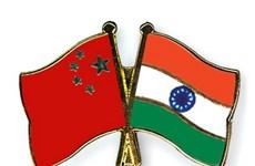 Ấn Độ và Trung Quốc khởi động đàm phán cấp cao