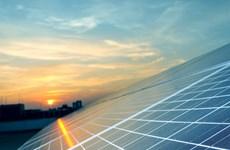 Trụ sở chính ADB sẽ sử dụng 100% năng lượng tái tạo