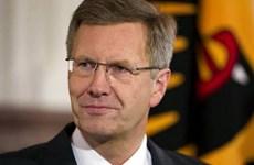 Cựu Tổng thống Đức C. Wulff được tuyên trắng án
