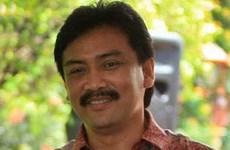 Cựu Bộ trưởng Indonesia đối mặt mức án 20 năm tù