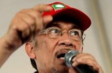 Thủ lĩnh đối lập: Cơ trưởng máy bay MH370 bị bôi nhọ