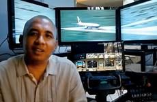 Chuyên gia Mỹ nghi ngờ phi công MH370 đã tự sát
