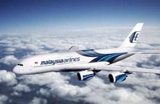 Khó khăn chồng chất với hãng hàng không Malaysia