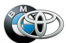 BMW khẳng định đang đàm phán với Toyota về mẫu roadster