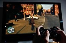 Sony: Sẽ có đủ nguồn cung PlayStation 4 cho thị trường