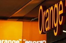 Pháp giám sát mạng viễn thông của Tập đoàn Orange