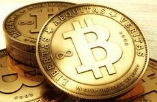 Mỹ để ngỏ khả năng đánh thuế giao dịch đồng Bitcoin