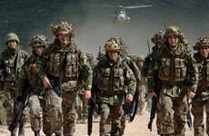 """Nga: """"NATO không kháng nổi bản năng Chiến tranh Lạnh"""""""