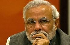 Mỹ miễn trừ ngoại giao cho ứng viên thủ tướng Ấn Độ