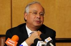 Malaysia khẳng định sẽ không ngừng tìm kiếm MH370