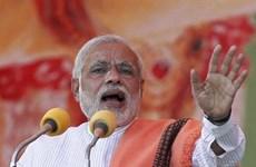 """Bầu cử Hạ nghị viện Ấn Độ sẽ mang tới """"làn gió mới"""""""