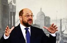 EU đối mặt vấn đề khủng hoảng niềm tin của người dân