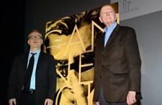LHP Cannes công bố danh sách dự tranh Cành cọ vàng