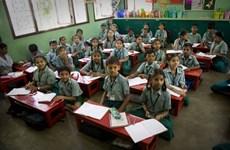 Trung Quốc cho Ai Cập vay 15 tỷ USD phát triển giáo dục