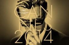 [Infographics] Tổng quan về Liên hoan phim Cannes 2014