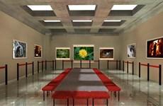 Thị trường nghệ thuật trực tuyến ngày càng hút khách hàng