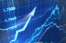 Thị trường chứng khoán toàn cầu vẫn duy trì được đà tăng