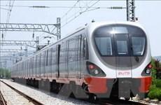 Indonesia-Hàn Quốc tăng cường hợp tác giao thông vận tải