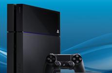 Sony sẽ bán PlayStation ở Trung Quốc thông qua công ty mới