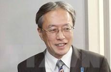 Nhật muốn hợp tác với Mỹ trong vụ Triều Tiên bắt cóc công dân