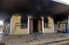Libya tố Mỹ xâm phạm chủ quyền trong vụ đột kích bí mật