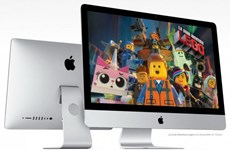 Apple âm thầm ra mắt phiên bản iMac giá rẻ 1.099 USD