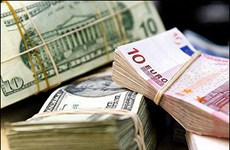 Kinh tế Anh, Mỹ, Nhật với chuyện điều chỉnh chính sách tiền tệ