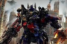 Đạo diễn Michael Bay: Transformers 4 là bản hùng ca đích thực