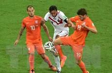 Điểm lại năm trận bán kết đáng nhớ nhất lịch sử World Cup