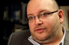 Iran xác nhận bắt giữ phóng viên tờ Washington Post