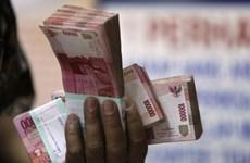 Singapore đứng đầu danh sách đầu tư nước ngoài vào Indonesia