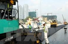 Doanh nghiệp giao thông kỳ vọng tạo đột phá sau cổ phần hóa