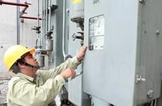 Đưa 8 tổ máy phát điện mới vào vận hành trong tháng Tám