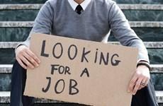 Tỷ lệ thất nghiệp tại Australia trong tháng Bảy lên mức kỷ lục