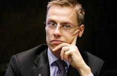 Phần Lan yêu cầu EU bồi thường thiệt hại do lệnh trừng phạt Nga