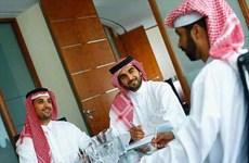 Saudi Arabia cấm đàn ông kết hôn với phụ nữ đến từ 4 quốc gia