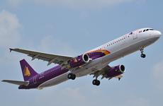 Việt Nam hỗ trợ Cambodia Angkor Air đào tạo phi công cơ bản